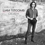 Richer Than We Know – Liam Titcomb