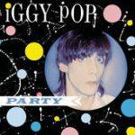 Bang Bang – Iggy Pop