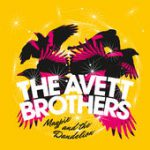 Another Is Waiting – The Avett Brothers