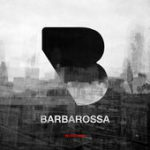The Load – Barbarossa