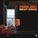 You're Gonna Get It – Sharon Jones & The Dap-Kings