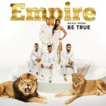 Why Go (feat. Bre-Z) – Empire Cast