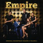 Last Night (feat. Jussie Smollett & Brez) – Empire Cast
