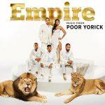 Ain't About the Money (feat. Jussie Smollett & Yazz) – Empire Cast