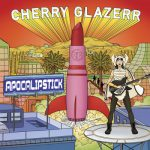 Told You I'd Be with the Guys – Cherry Glazerr
