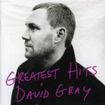 The Other Side – David Gray