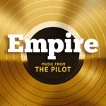 Right There (feat. Yazz) – Empire Cast